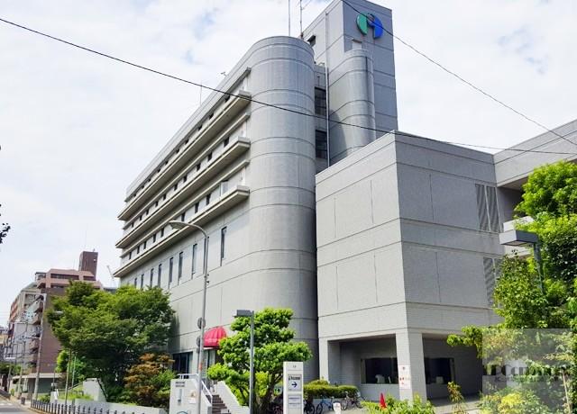 大阪/大阪國際中心酒店Hotel International House Osaka 交通方便又乾淨的平價飯店 @LPComment 科技生活雜談