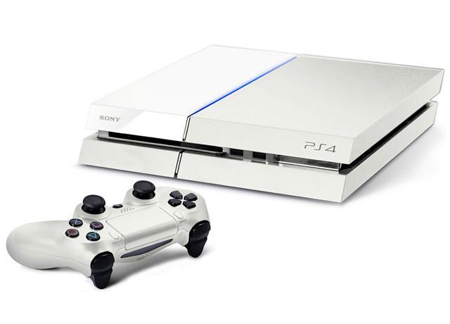 PlayStation 4新韌體3.50即將釋出,PC / Mac遠端遊玩功能正式開放 @LPComment 科技生活雜談