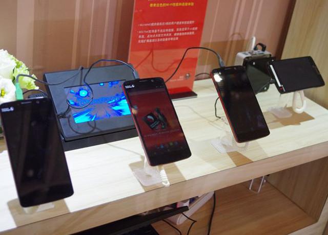 觀點/從Snapdragon 820預測2016年Android中高階智慧手機主流功能 @LPComment 科技生活雜談