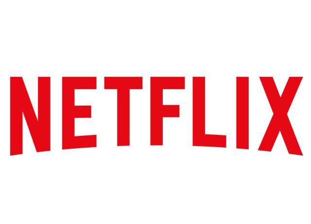 Netflix登台!將於全球190國家提供服務、台灣月費270元起 @LPComment 科技生活雜談