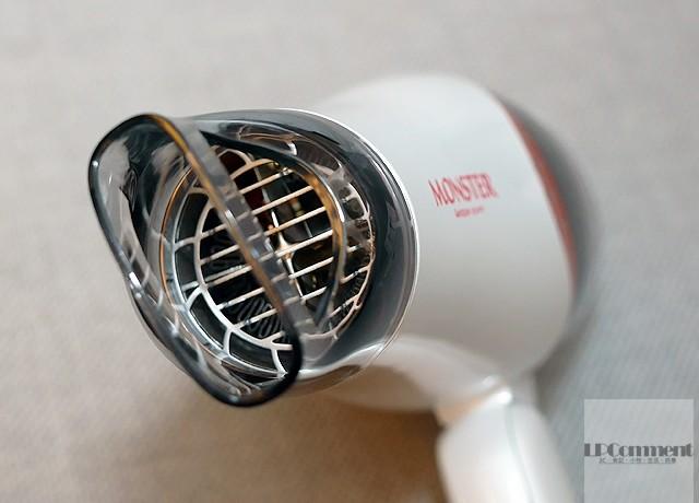 不是越貴越好!選購吹風機的基本原則 @LPComment 科技生活雜談
