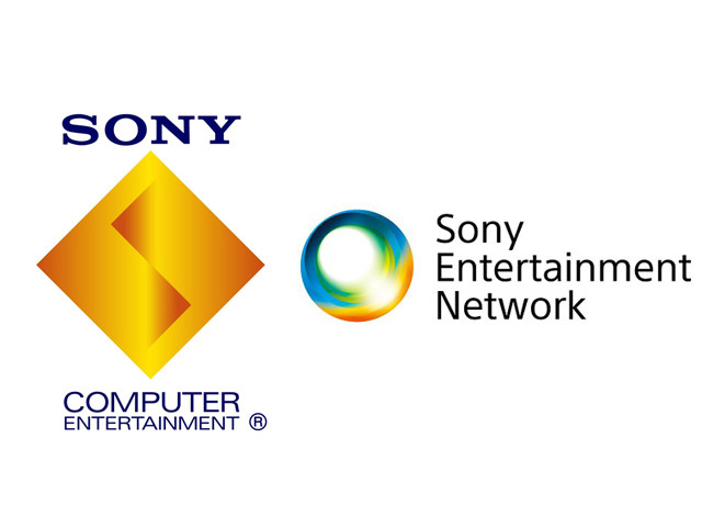 SCE與SNEI合併!Sony宣布成立「索尼互動娛樂」SIE @LPComment 科技生活雜談