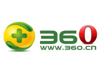 奇虎360、昆侖萬維可望以12億美元收購Opera @LPComment 科技生活雜談