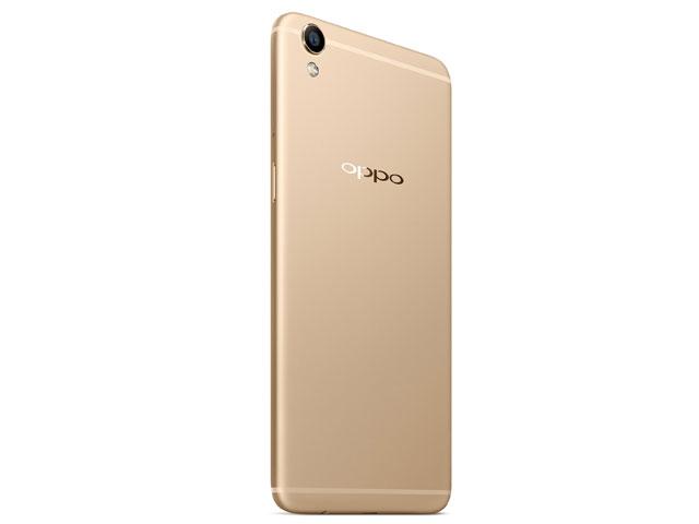 OPPO-R9-2