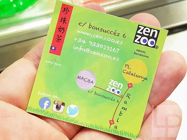 ZenZoo (7)