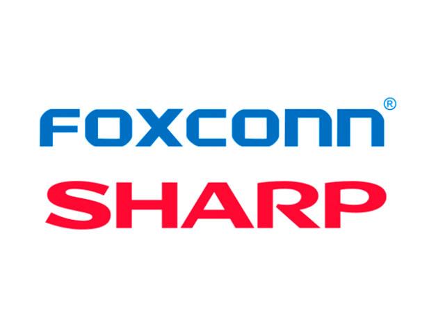 foxconn_sharp
