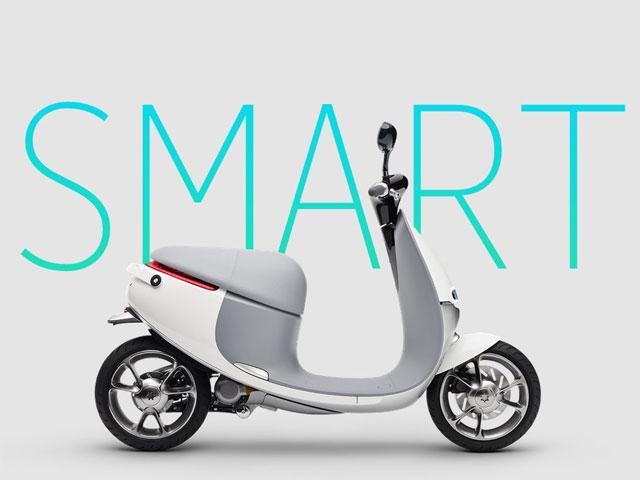 gogoro-smart-update