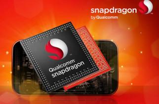 一篇看懂2016全系列高通Snapdragon處理器的差異 @LPComment 科技生活雜談