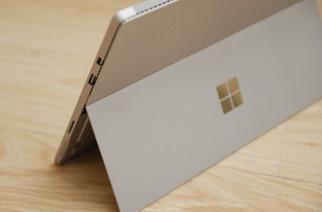 工作、休閒全能夥伴:微軟Surface Pro 4實測 @LPComment 科技生活雜談
