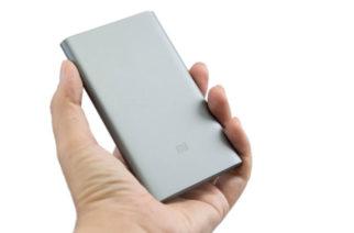 雙向快充、USB-C!小米行動電源10000mAh高配版開箱 @LPComment 科技生活雜談
