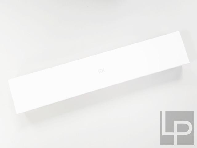 黑色小米插線板(小米排插) (2)
