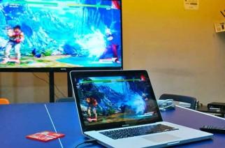 PlayStation 4新版軔體PC / Mac遠端遊玩Remote Play功能實測 @LPComment 科技生活雜談