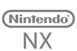 傳任天堂神祕主機「NX」將採平板設計,並搭載NVIDIATegra處理器 @LPComment 科技生活雜談