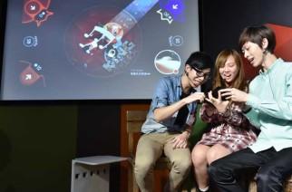 強化遊戲實況機能 YouTube Gaming正式在台上線 @LPComment 科技生活雜談