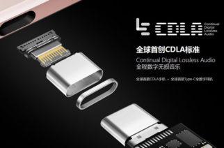 深度解析Lightning、USB Type-C與傳統3.5mm耳機的不同 @LPComment 科技生活雜談