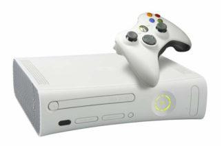 走過十年、終須一別:微軟Xbox 360家用主機宣布停產 @LPComment 科技生活雜談