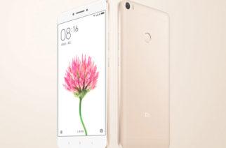 小米Max北京登場發表:搭載6.44吋螢幕、高通S652與128GB儲存空間 @LPComment 科技生活雜談
