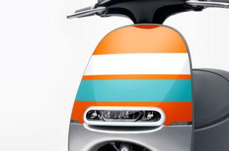 Gogoro銷售市佔率突破50%!比中華e-moving全車系加總乘以二還多 @LPComment 科技生活雜談