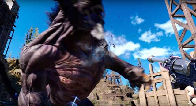 Final-Fantasy-XV-VR-fight