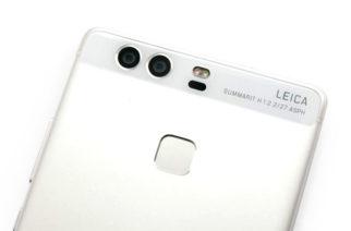 市調:華為手機在汎歐市場成長,出貨量一步步逼近蘋果 @LPComment 科技生活雜談