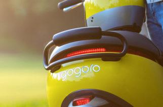 Gogoro設計總監暗示 基於安全短期內不會推出原廠背靠配件 @LPComment 科技生活雜談