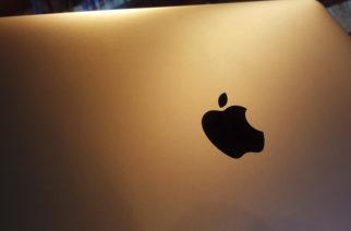 原廠確認Apple Store即將登台!台灣官網釋出多個職缺 @LPComment 科技生活雜談