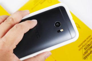 HTC公佈2016年7月份自結營業收入63.2億、1~7月累計400億 @LPComment 科技生活雜談