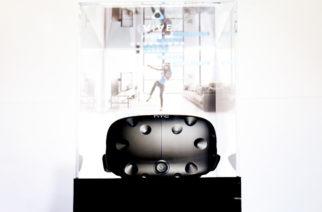HTC Vive 五大電信資費方案總整理(中華、遠傳、台哥大、台灣之星、亞太) @LPComment 科技生活雜談