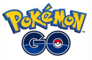 不能玩再等等!海外人潮衝爆Pokémon GO伺服器,官方緊急鎖區、人物保留 @LPComment 科技生活雜談