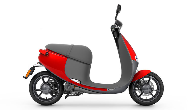gogoro-red-ps