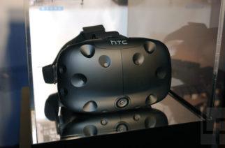 IDC:2020年全球VR、AR產值預估將突破1620億美元 @LPComment 科技生活雜談