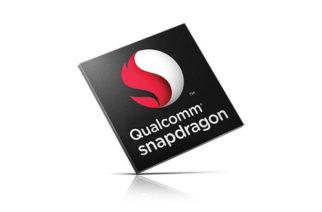 高通推出Snapdragon 600E與410E處理器 瞄準IoT、工業機器人、數位看板等商用領域 @LPComment 科技生活雜談