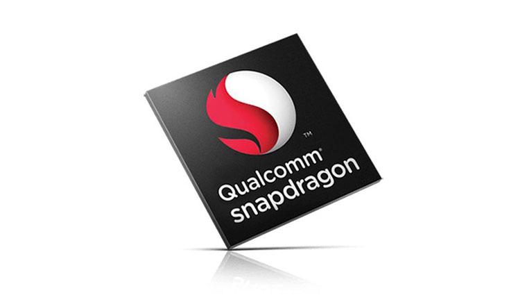 quacomm-snapdragon