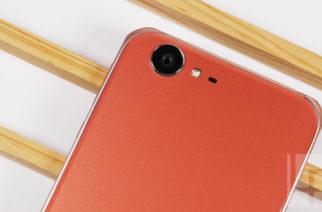 更多Sharp AQUOS P1的相機實測照片 @LPComment 科技生活雜談