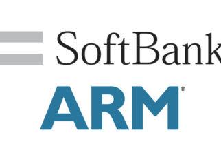 英鎊大貶逢低買進?SoftBank或將以230億英鎊收購英國ARM(更新:已確定收購) @LPComment 科技生活雜談