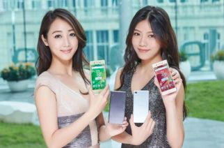 開學季買Sony Xperia手機送限量X酷黑束口包 @LPComment 科技生活雜談