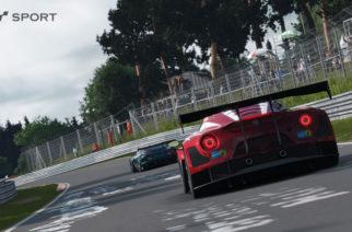 為求完美 PS4跑車浪漫旅GT Sport將延後至2017年推出 @LPComment 科技生活雜談