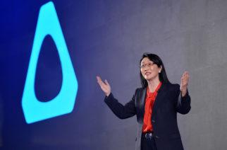 HTC公佈2019 Q1財報,毛利率連5季增長 @LPComment 科技生活雜談