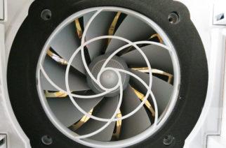 小米空氣淨化器 2 風扇能不能拆卸清洗?實際驗證給你看 @LPComment 科技生活雜談