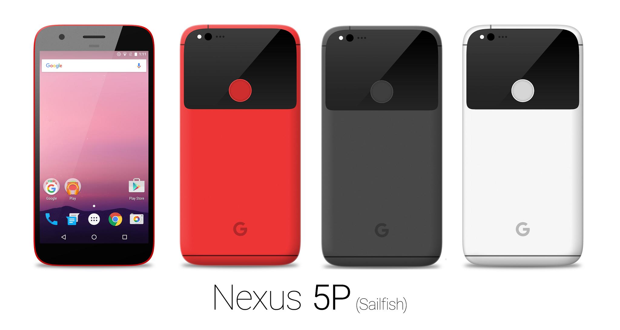 Nexus-2016-s1