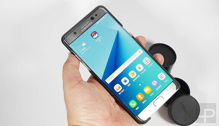 Note 7 保護殼 and 週邊 (26)