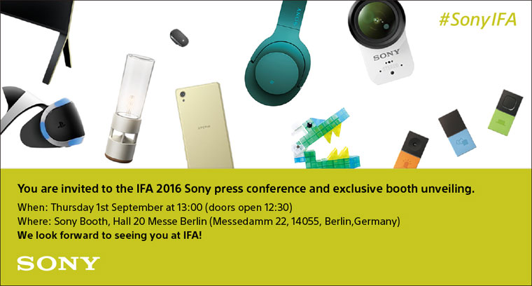 Sony-Mobile-ifa