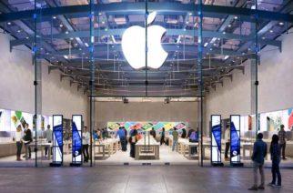 Apple Store直營店傳於2017 Q2在台北101登場 或將改名「Apple Taipei」 @LPComment 科技生活雜談