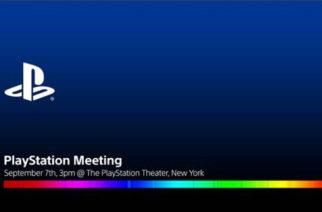 Sony新遊戲機PS4 Neo確認將在9/7紐約發表 @LPComment 科技生活雜談