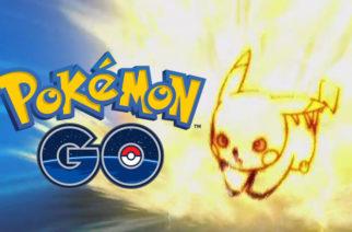 這樣玩Pokémon Go最省電!簡單六步驟,輕鬆延長遊戲時間 @LPComment 科技生活雜談