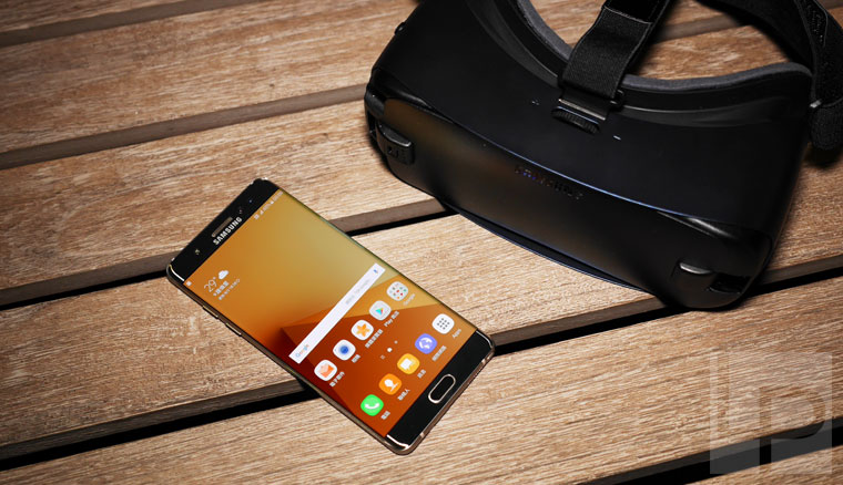 samsung note 7 announce hands on (1)