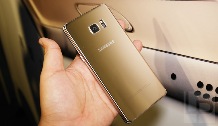 samsung note 7 announce hands on (11)