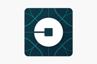 Uber宣布2/10 起暫停在台灣的車輛分享媒合平台服務 @LPComment 科技生活雜談