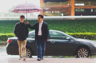 解套?Uber與交通部達成共識,將與租賃車公司合作以合法重返市場 @LPComment 科技生活雜談