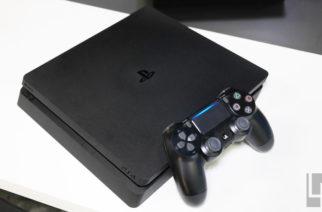 全新薄型化PS4、加強版PS4 Pro主機以及全新週邊裝置動眼看 @LPComment 科技生活雜談